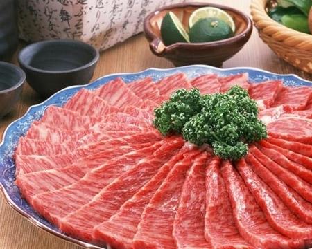 Việt kiều, bát phở, trăm triệu, thịt bò Kobe, nấm ăn, tôm hùm, thực khách, Việt-kiều, bát-phở, trăm-triệu, thịt-bò-Kobe, nấm-ăn, tôm-hùm, thực-khách,