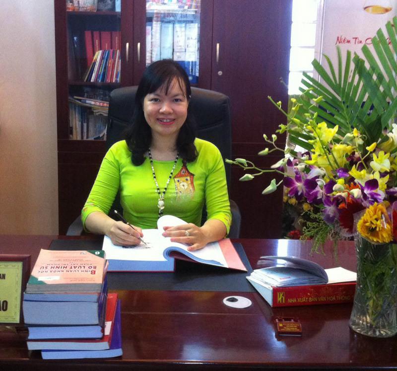 Quy định mới về lương hưu theo luật BHXH 2014
