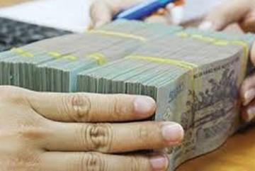 Vợ chồng đại gia Bắc Ninh lừa ngân hàng 66 tỷ rồi bỏ trốn