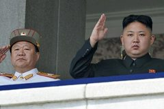 Kim Jong Un lại thanh trừng trợ tá thân tín nhất?