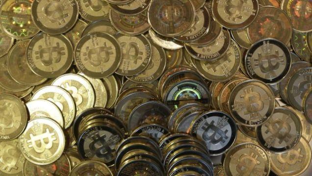 Cha đẻ 'giấu mặt' tiền ảo Bitcoin được đề cử giải Nobel kinh tế