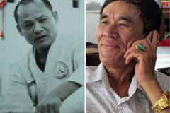 Trùm xã hội đen Hưng 'sóc' tử vong, Minh 'sâm' nhập viện