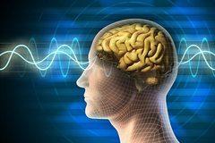 """Mỹ tiết lộ """"siêu chiến binh"""" biết đọc trí não người"""