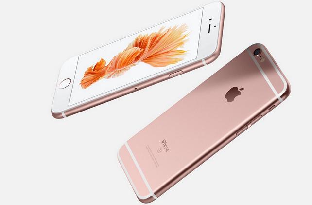 10 smartphone ấn tượng nhất 2015