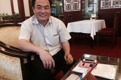 Thực hư vụ 'Trái tim Việt Nam' hoạt động như đa cấp