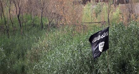 Thế giới 24h: Thông tin chấn động về đội quân IS