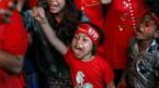 Tướng lĩnh 88 tuổi sẽ làm Tổng thống Myanmar?