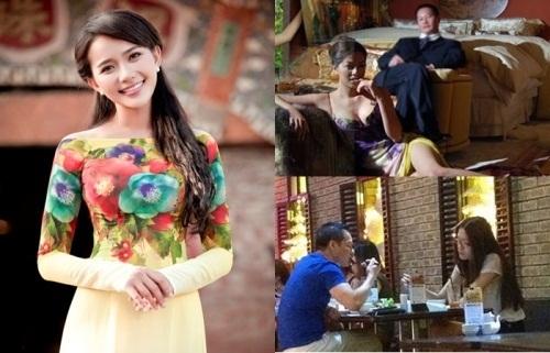 Đại gia Việt kiều đòi vợ siêu mẫu 288 tỷ đồng giàu cỡ nào?