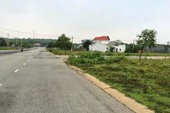 Hà Nội: Giá đất thổ cư khu nào có xu hướng giảm?