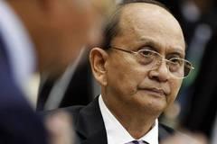 Người hùng thầm lặng của Myanmar