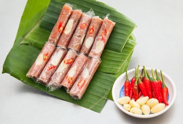 6 món nem ngon nức tiếng 3 miền Việt Nam