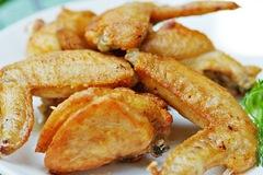 Ngộ nhận tai hại về bộ phận được thích ăn nhất của gà