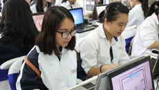 Giới trẻ Việt bỗng 'mê' tìm hiểu lịch sử
