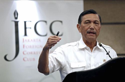 Biển Đông, Philippines, TQ, APEC, Tập Cận Bình, chủ quyền, Mỹ