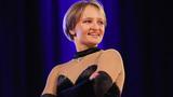 Thế giới 24h: Bác thông tin về con gái Putin