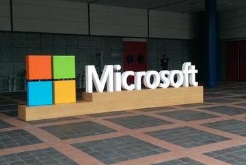 Microsoft chuyển dữ liệu sang Đức vì lo ngại gián điệp Mỹ