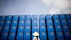 Xuất khẩu công nghệ cao của VN tăng 10 lần từ 2008
