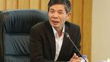 Việt Nam lần đầu đăng cai Đại hội Biển Đông Á