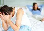 Sốc khi chồng đòi mang tiền tiết kiệm cho người yêu cũ chữa bệnh