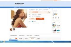 Cô dâu Việt bị 'rao bán' trên mạng TQ