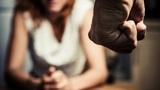Làm sao để ly hôn với chồng ưa bạo lực gia đình?