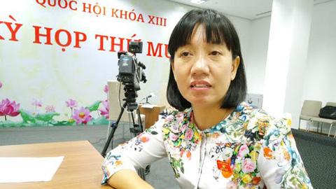 Không báo chí tư nhân vẫn đảm bảo tự do ngôn luận