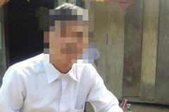 Thư tuyệt mệnh vụ 'bố giết 2 con rồi tự sát ở Yên Bái'