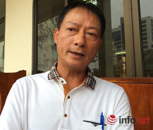 Hà Nội: Trả lời những vấn đề 'nóng' nhất về Nhà ở xã hội