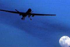 Lộ dần các chuyến bay mật của Mỹ ở Thái Bình Dương