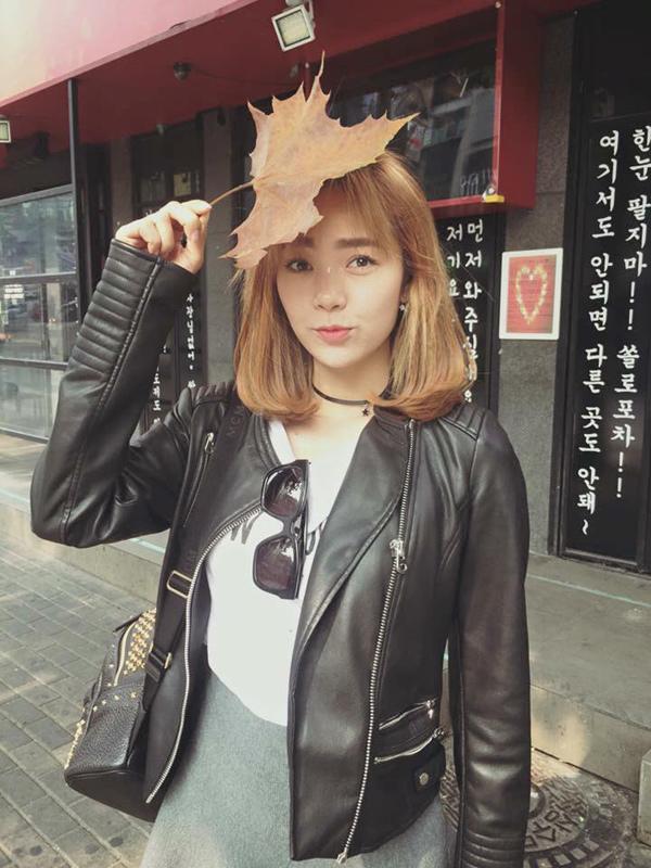 Phi Thanh Vân, Trang Trần, Công Lý, MC Kỳ Duyên, vietnamnet, giai tri, facebook, sao viet