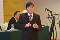 Vì sao luật sư Trần Vũ Hải bị triệu tập?