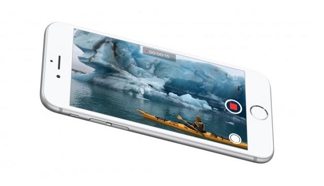 iPhone 6s, mẹo
