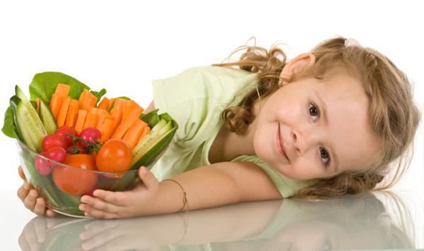 10 lời khuyên dinh dưỡng mọi bà mẹ cần biết