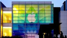 Apple bí mật mua 6 công ty