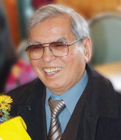 Tác giả 'Khúc Thụy du' qua đời