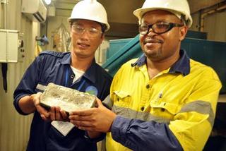 Có 400 kg vàng trong kho, đại gia cố tình nợ thuế