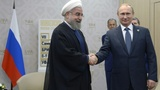 Thế giới 24h: Putin thân chinh tới Trung Đông