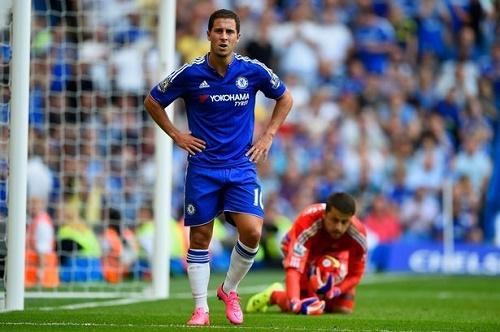Tin sáng 14/11: Becks khuyên CR7 trở lại M.U, nỗi đau Mourinho