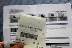 Làm thế nào tiết kiệm 50% giá vé máy bay Tết 2016?