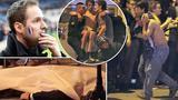 Nháo nhác lo sinh viên sau làn sóng khủng bố ở Paris