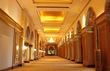 Bên trong khách sạn 40 tấn vàng Hồ Ngọc Hà nghỉ dưỡng có gì?