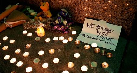 Thế giới 24h: Pháp quay cuồng trong 'bão' bạo lực