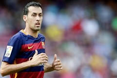 Barca nhận tin xấu trước trận El Clasico