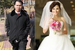 Hoa hậu Diễm Hương, MC Kỳ Duyên trắng tay sau đổ vỡ hôn nhân