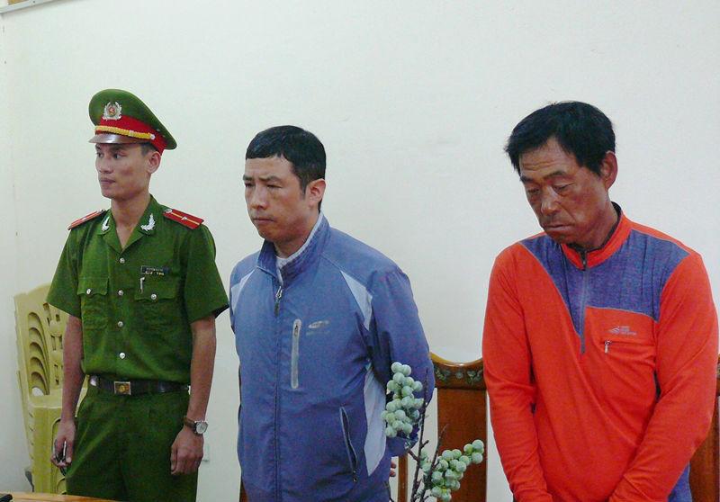 Formosa, sap gian giao o Ha Tĩnh, han quoc, sập giàn giáo ở Hà Tĩnh, tử vong