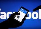 Bị kỷ luật vì 'nói xấu' Chủ tịch tỉnh trên Facebook