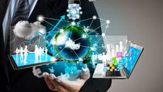 """Ngày Internet VN 2015: Cơ hội từ """"Internet of things"""""""