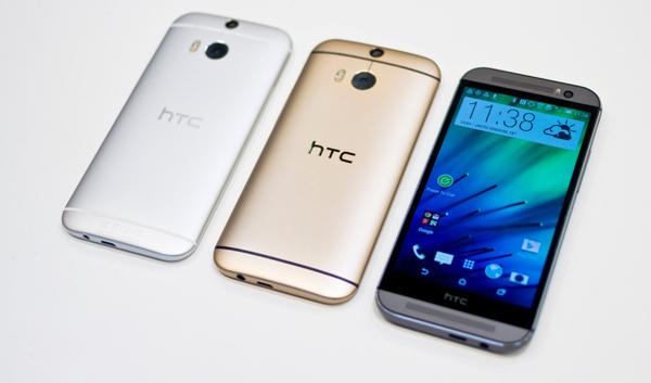 smartphone, giảm giá