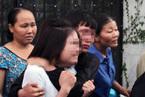Chuyện giờ mới kể vụ giết người yêu rồi tự sát ở Sài Gòn