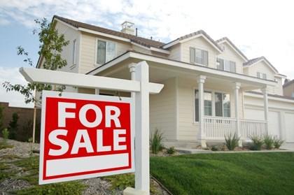 Kết quả hình ảnh cho bán nhà